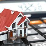 Preračun davka na nepremičnine. Preverite ali bo v občinah KiO dražji ali cenejši od nadomestila za stavbno zemljišče