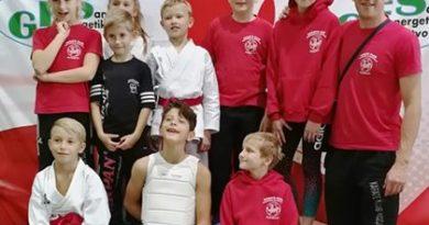 karate-smarje