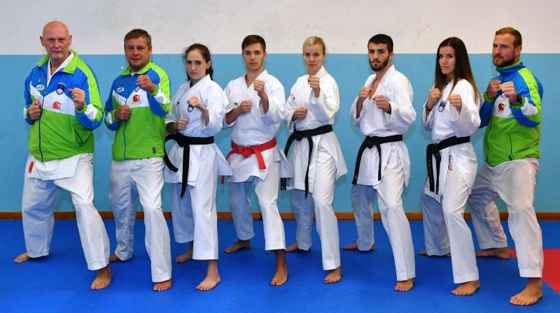 karate_reprezentanca_oktober_2018