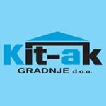 kit-ak-logo