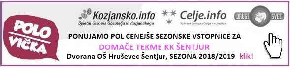 kk-sentjur-klik
