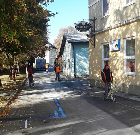 kolesarska_steza_smarje_oktober_2018_2