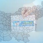 Lokalne volitve 2018: vsi uradno potrjeni kandidati za župane, občinske svetnike … občin KiO