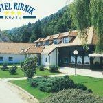 Priložnost za investicijo: najamete ali kupite lahko Motel Ribnik Kozje