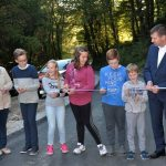 V Občini Rogaška Slatina ne pozabljajo tudi na ceste (foto)