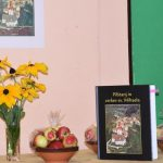 Pilštanj dobil svojo monografijo (foto)