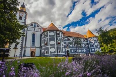 podcetrtek-samostan