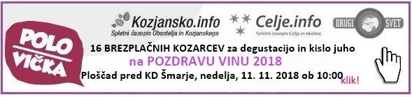 pozdrav-vinu-klik
