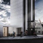 Občina Rogaška Slatina pojasnjuje nejasnosti in dileme glede razglednega stolpa Kristal