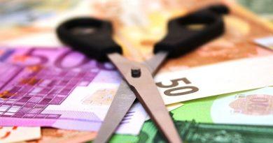 razpolozljivi-dohodek-nki
