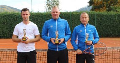 tenis_kozje_oktober_2018_najboljsi_trije