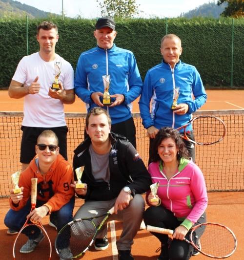 tenis_kozje_oktober_2018_najboljsi_trije_prva_liga