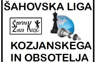 znak_sahovska_liga
