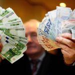 100 najbogatejših Slovencev: Šmarčani enega izgubili, a pridobili predstavnika med mladimi milijonarji