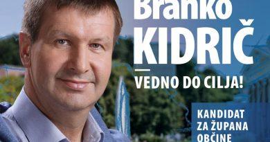 branko-kidric