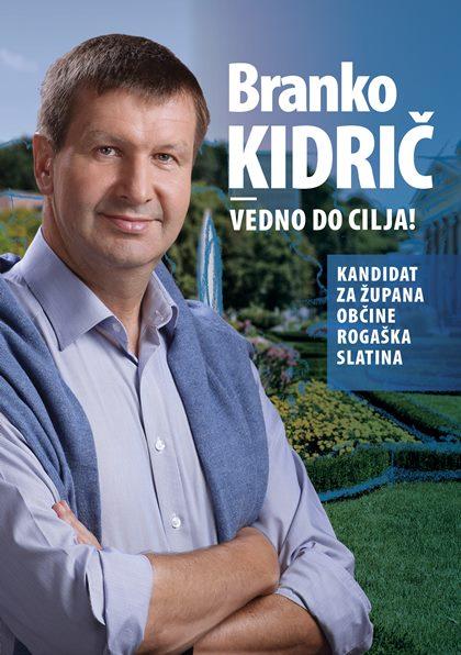 branko-kidric-zupan