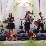 Dobrodelni koncert ob 10-letnici vrtca Dobje (foto)
