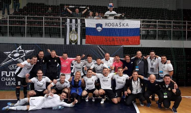 futsal_dobovec_litva_skupinska_november_2018
