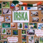 Na OŠ Dramlje se je zaključil Erasmus+ projekt KA1