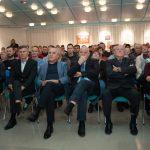 Z osrednje predstavitve županskega kandidata Janka Šketa: podpirajo ga številni ugledneži iz občine in širše