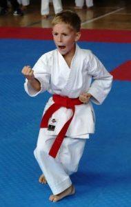 karate_banja_luka_vinko_juraja_november_2018