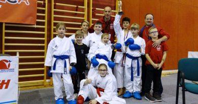 karate_drzavno_prvenstvo_november_2018