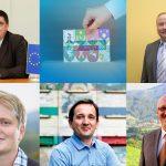 Kaj o rezultatih volitev pravijo zmagovalci in poraženci v občinah Podčetrtek, Bistrica ob Sotli, Dobje in Kozje