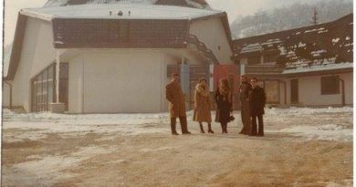 kulturni_dom_smarje_1978