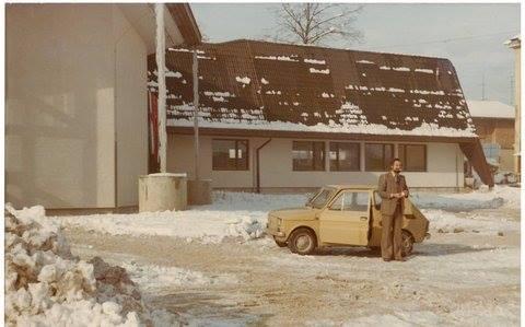 kulturni_dom_smarje_1978_arhitekt