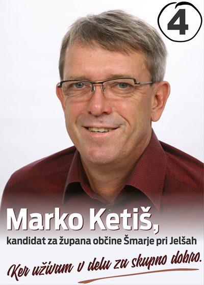 marko-ketis