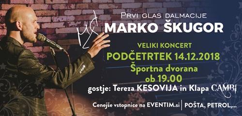 pasica_podcetrtek-1
