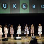 Pegazove muze na koncertu mešale glasbene okuse