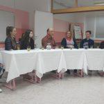 Okrogla miza na temo spletnega nasilja v Rogaški Slatini