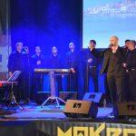 Marko Škugor z gosti navdušil v Podčetrtku (foto, video)