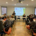 Ljudska univerza Rogaška Slatina vodilni partner v novem mednarodnem projektu