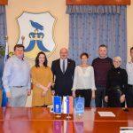 Občinski sveti v Kozjem, Podčetrtku in Bistrici ob Sotli pričeli z delom