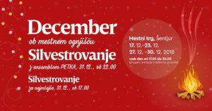 december_ob_mestnem_ognjiscu_2018