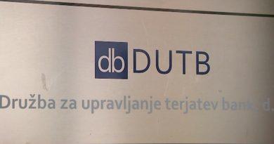dutb-slaba-banka
