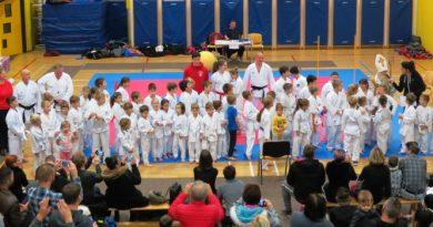 karate_kozje_prednovoletno_december_2018