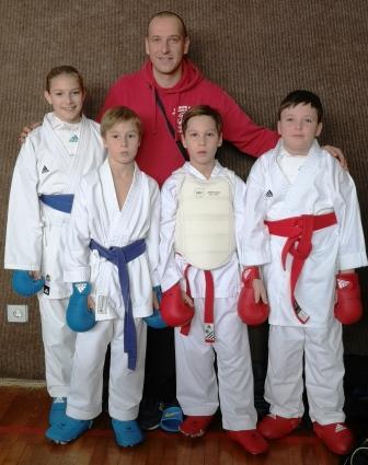 karate_zalec_december_2018