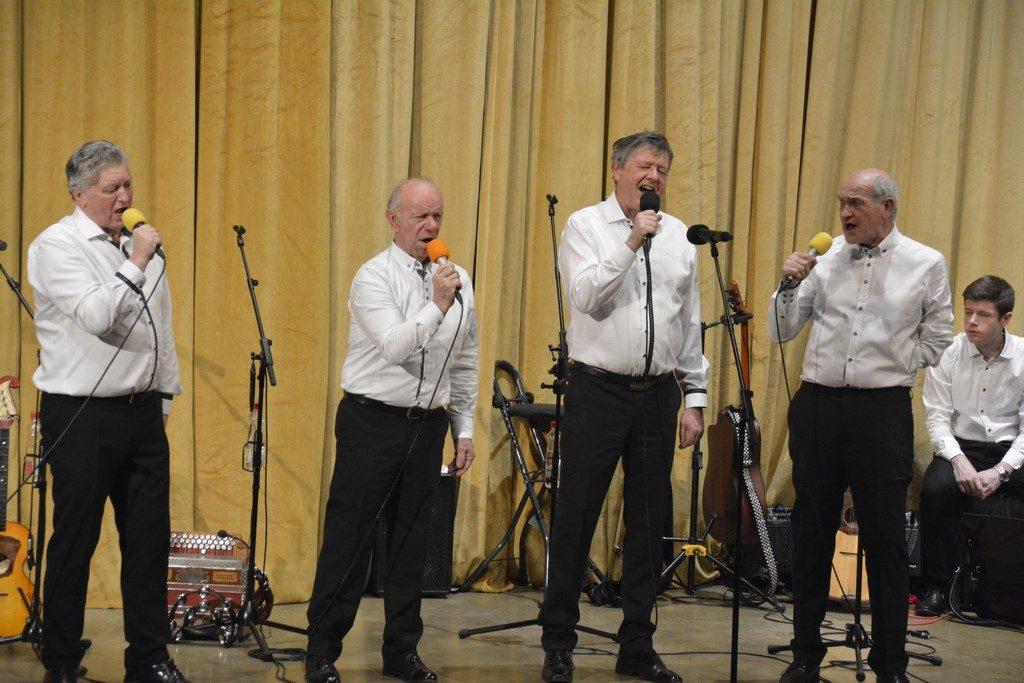 koncert_prifarskih_muzikantov_rogaska_slatina2