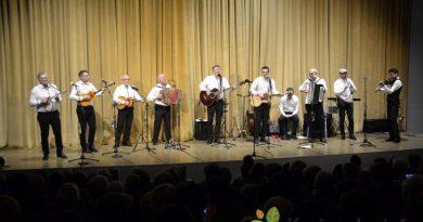 koncert_prifarskih_muzikantov_rogaska_slatina4