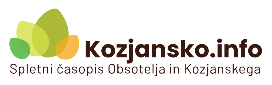 Kozjansko.info