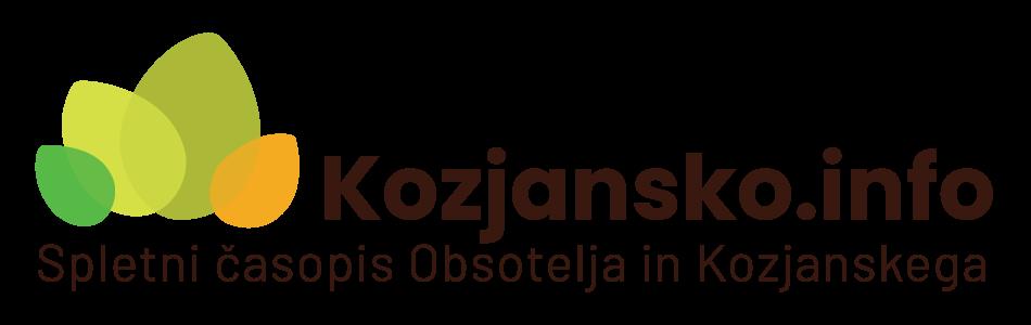 Kozjansko.info