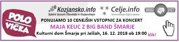 maja-keuc-big-band-klik