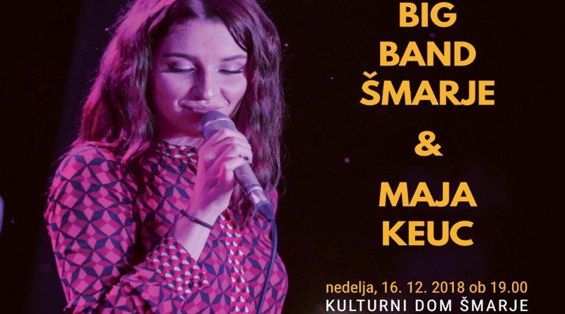 maja-keuc-big-band-n