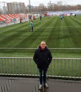 matej_polegek_moskva