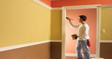 pleskanje-stanovanja