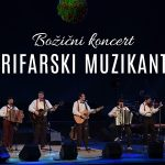 Vabimo na Božični koncert s Prifarskimi muzikanti v Rogaško Slatino – ponujamo cenejše vstopnice