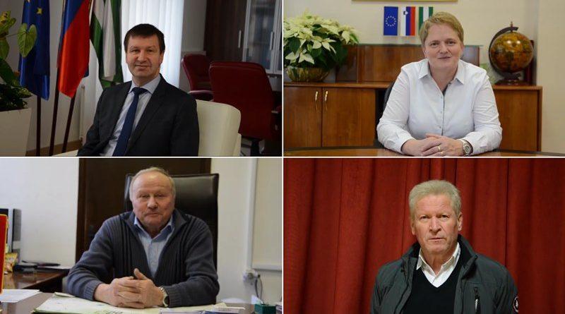 voscila-zupanov-2018-19-1